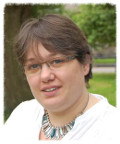 Louise Keyes Newcastle Counselling, Counsellor and Dental Psychologist