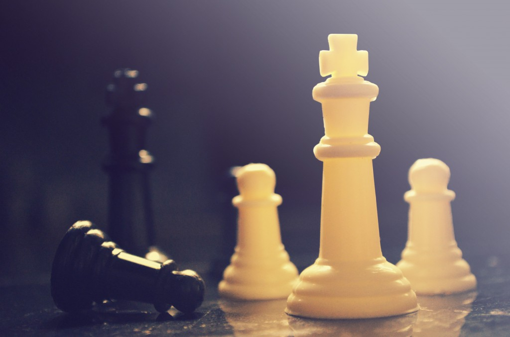 chess_hires