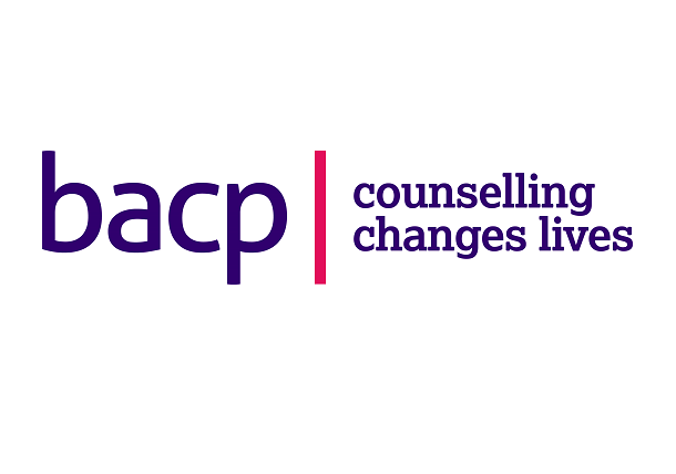 Image for BACP Qualified Counsellor in Newcastle